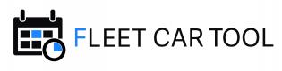 Fleet Car Tool für Flottenfahrzeug-Handling